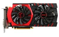 Wholesale MSI GTX Gaming G MHz MHZ GB bit GDDR5 PCI E graphic card video card