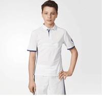 Wholesale 16 Kids jersey Kit Children kits