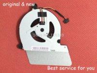 Wholesale New and original CPU fan for Toshiba U900 U945 U940 laptop fan ADDA AB07505HX07KB00 CWVCUAA