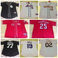 Wholesale Any jersey what you want
