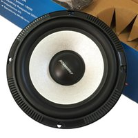 Wholesale DIY TS The new speaker package car speakers car speakers tweeter car small treble