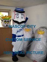 baseball fancy dress - Mr Met baseball mascot ball costume custom fancy costume anime cosply kit mascotte theme fancy dress carnival costume