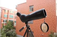 Precio de Definición de enfoque-Telescopio monocular de enfoque ajustable HD telescopio de alta potencia monocular de alta definición de alta definición ocular gran lente de visión nocturna birding