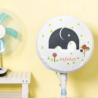 Wholesale Japan Style cotton beautiful electric fan cover gift flower round floor fan cover decoration