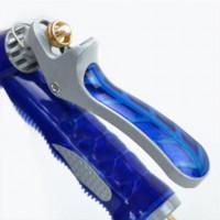 Cheap ORG Chi copper pipes high-pressure car wash water gun home car washing Brush Kit red car Watering