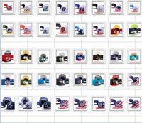 beanie hat design - Snapbacks Football Baseball Football All Teams Snapbacks Beanies New Arrival snpabacks hats Brand Snapback Design Snapback Hats Cap