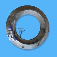 Wholesale Hitachi Excavator Parts EX60 oil seal Cover for Swing Motor Assembly Swing Reducer Gearbox Device