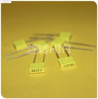 Wholesale Hot Sale Multi Supercapacitor Av v uf nf Mkt R82 New Deep Film Coupling Capacitors P5