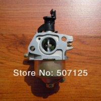 Wholesale arburetor for honda generators carburettor kw P19 mm automatic voltage regulator avr gasoline engine parts carburetor gener