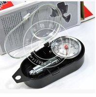 Wholesale Automobile tire pressure gauge box tire pressure meter capable of deflating tire pressure meter multifunctional tire pressure gauge