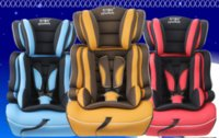 children car booster seat - BABY CAR SEAT hot sale child car seat baby car seat with ECE R44 certification in kg