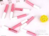 Wholesale 2g Glue ProfessionaL For Acrylic Nail Art Tips Decorating Tools Brand New Good Quality