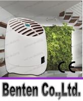 Revisiones Air purifier-Inicio / Oficina purificador de aire con difusor de aroma, generador de ozono y ionizador Extracción formaldehy / LLFA humo aromaterapia