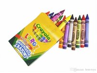 Wholesale New Crayola Virtual Design Pro Fashion Christmas Gifts for Children Green Crayons