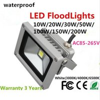 Wholesale LED Project Light Lamp W W W ProjectionLamp Waterproof Outdoor floodlight V