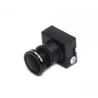 Wholesale DALRC FPV MM lens degree viewing angle through the machine is suitable for a wide angle lens COMS CCD camera