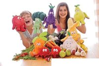 best buy tv - new arrival fruit and vegetable stuffed toys baby love best pp cotton filling brand new and high quality more buying more discount