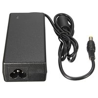 acer aspire camera - Brand New mm Jack Plug V A W AC Power Supply Adapter Charger For Acer Aspire For Dell For Inspiron Charger