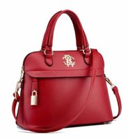 bag channel - channels bag women bolsos sac a main luxury designs famous brands Fashion messenger bags leather handbags pu bolsas handbag