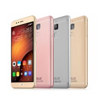 asus cell - ASUS Zefone Pegasus X008 Quad Core MTK6737 Inch G RAM G ROM Fingerprint ID Android G Cell Phone