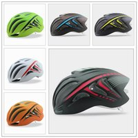 Wholesale GIANT Unicase Bicycle PVC Helmet Safety Cycling Helmet Bike Head Protect Custom Bicycle Helmets MTB Aerodynamic Helmet cm g g