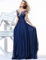 Cheap Evening Dresses Best Evening Gowns