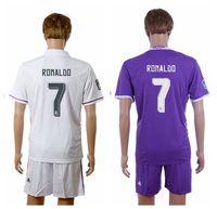 Cheap Soccer Soccer Jerseys Best Men Full Soccer Uniforms