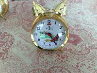 Wholesale 817 winding mechanical alarm clock