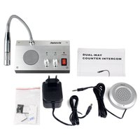 Wholesale New Silver Retevis RT Anti interference Noise Free Dual Way Audio Record Output Counter Interphone Radio Walkie Talkie V