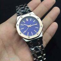 ap sale - Hot Sale Top quality female watch Royal Oak Offshore super stainless steel strap quartz watch goodlooking AP