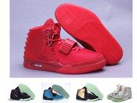 Cheap Hight Cut men sports shoes Best Unisex Summer men sneaker