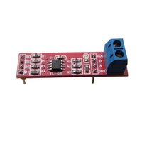 Wholesale MAX485 module RS485 module TTL to RS485 module microcontroller development accessories