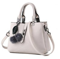 Wholesale The new spring and summer of female bag euramerican fashion party bag hand the bill of lading shoulder bag ladies handbags