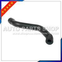 auto radiator parts - auto parts Engine Breather Recirculation Rubber Hose For Mercedes M112 M113 Engine