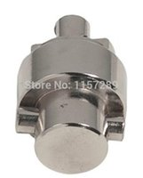 Wholesale Hot sale watch opening tool stainless steel head T for rolex watch