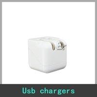 Portable power supply Baratos-Carga de la fuente de alimentación móvil 1Amp cabeza rápidamente adaptador de corriente USB El portátil plegable-11