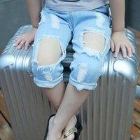 Cheap Jeans Best Pants