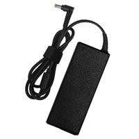 asus gateway laptop - Universal Laptop AC Adapter Power Supply Charger For Lenovo Asus Acer Toshiba Gateway V A W X MM