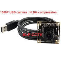 atm industry - H fps x1080 security video CCTV usb surveillance camera module board Megapixel For Medical Industry ATM equipment