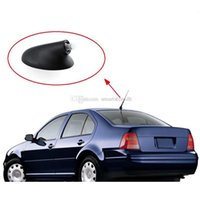 Wholesale Radio Antenna Base Roof Mount OEM For Ford Focus Mercury Cougar M00101 SPD
