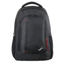 Wholesale Original Lenovo ThinkPad Inch Laptop Bag Backpack Nylon Waterproof Computer Bag Suitable For Notebook