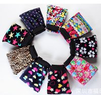 Wholesale Children Clothing Wholesale Prices - 2016 new style kids leggings tights for girls kids clothes pants velvet leggings children leggings warm pants in winter wholesale price