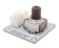 Wholesale Rotary Potentiometer Module of Linker Kit for pcDuino Arduino