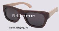 antique wood finish - fashion antique finish wood eyewear sunglasses