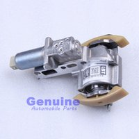 Wholesale Car parts VW Camshaft Adjuster Timing Chain Tensioner Fit VW Passat Right Cylinder Engine V6 C
