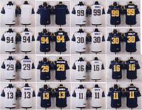 Wholesale Los Angeles Rams Alec Ogletree Jerseys