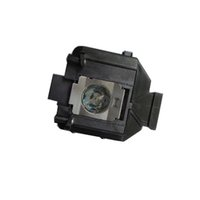 Wholesale DLP Projector Replacement Lamp Bulb Module For Benq J J2605 W6000 W6500