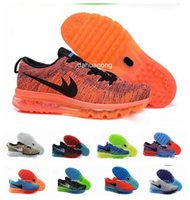 athletic shoes for men - Classical Max Running Shoes For Men Fashion Athletic Sport Max Shoes Sneakers Eur Size