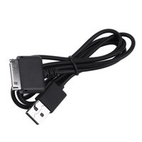 Cheap Replacement USB Data Sync Charging Cable Cord For Nook HD + 9 Tablet Wholesale