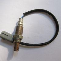 altima oxygen sensor - OEM Oxygen Sensor Air Fuel Ratio Sensor For Nissan Altima